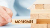Ev Kredileri (Mortgage) Hakkında Bilmek İstedikleriniz (Masraflar Vs.)