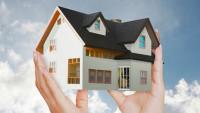 Hangi Evlere Ev Kredisi Çıkar? Evin Hangi Belgelere Sahip Olması Gerekir?