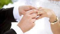 Evlilik Kredisi Nedir ve Bu Krediyi Almak İçin Ne Gerekir?