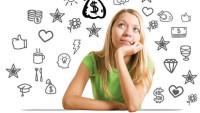 İhtiyaç Kredisi Ne Kadar Çekilebilir? Kullanma Şartları Nelerdir?