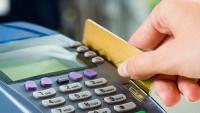 Mevcut Kredi Kartı Olanlar İkinci Kredi Kartını Alabilir Mi?