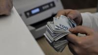 Kredisi Devam Eden Kişi İkinci Krediyi Çekebilir Mi? İkinci Kredi İçin Ne Gerekir?