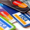 İptal Ettirdiğim Kredi Kartını Tekrar Kullanabilir Miyim? Kredi Kartını Kapattırdıktan Sonra Tekrar Açma