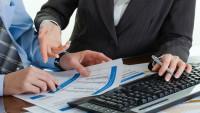 Kredi Başvurularım Neden Reddediliyor? Bankaların Kredi Talebini Reddetme Nedenleri