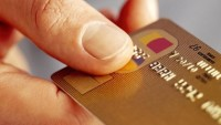 Kredi Kartı Ödemesi Geciktiğinde Neler Oluyor? Süreç Nasıl İşliyor?