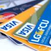 Kredi Kartımı Kapatarak Borcu Taksitlendirebilir miyim? Borcu Olan Kredi Kartı Kapatılabilir mi?