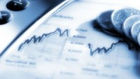 Neden Kredi Alamıyorum? Kredi Notu Nasıl Yükseltilir?