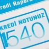 Kredi Notum Neden Sıfır? İşte Sebepleri