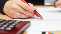 Kredi Yeniden Yapılandırma Nedir? Yapılandırma İşlemi Nasıl Yapılır?