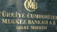 Merkez Bankası Kara Liste Nedir? Kara Listeden Nasıl Çıkılır?