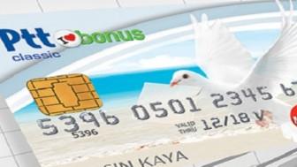 PTT Bonus Kredi Kartı Nedir? Nasıl Alınır & Özellikleri Nelerdir?