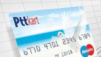 PTT Kart Şifremi Unuttum Nasıl Sıfırlarım? Şifre Yenileme İşlemi