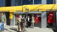 PTT'den Kredi Kartı Borcu Nasıl Ödenir? Hesaba Ne Zaman Geçer?