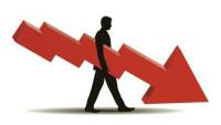 Sabit Faizli Kredi Nedir? Hangi Bankalardan Alınır ve Şartları Nelerdir?