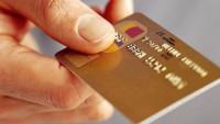 Yüksek Limitli Kredi Kartı Alma Yöntemleri Nelerdir? Limit Nasıl Arttırılır?