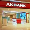 Akbank Direkt Krediyi Banka Şubesine Gitmeden Hızlı Alabilirsiniz