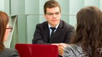Banka Müdürü İnsiyatif Kullanarak Kredi Verebilir Mi?
