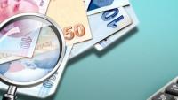 Borç Kapatma Kredisini Kimler Alabilir? Hangi Bankalar Borç Kapatma Kredisi Veriyor?