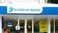 Burgan Bank Kredi Başvurusu Sonucu Öğrenme ve Hızlı Başvuru Nasıl Yapılır?