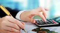 Fazla Sayıda Kredi Başvurusu Yapmak Zararlı Mı ve Bu Başvurular Sistemden Ne Zaman Silinir?
