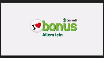 Bol Bol Bonus Kazandıran Garanti Bonus Kredi Kartı Başvurusu Nasıl Yapılır?