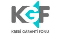 Kredi Garanti Fonu (KGF) Nedir? Hangi Bankalar Verir ve Kefalet Maliyeti / Limiti