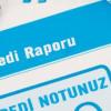 Kredi Notu Kaç Olursa Kredi Çekebilirim? Kredi Notu Nasıl Hesaplanır?