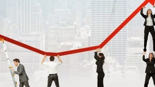 Kredi Notu Nedir? Kredi Notu Riskli Grup ve En İyi Grup Kaç Puanlar Arası?