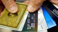 Limitsiz Kredi Kartı Nasıl Alınır ve Şartları Nelerdir?