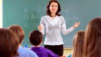 Öğretmenler Nasıl Kredi Çekebilir? Öğretmenlere Özel Uygun Faizli Krediler