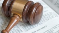 Yasal Takip Süreci Nasıl İşler? Ne Zaman Başlar ve İhtarname Ne Zaman Gönderilir?