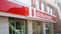 Ziraat Bankası Kredi Başvuru Sonucu Öğrenme ve Krediyi Hemen Çekme