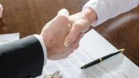 Borç Transfer Kredisi Yaparak Borçlarınızı Bir Bankada Toplayabilirsiniz