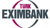 Eximbank Nedir ve Ne İş Yapar? Türkiye'deEximbank