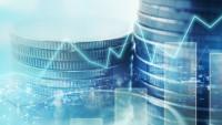 IBAN Nedir? Neden Banka IBAN Numarası Kullanılır ve Özellikleri Nelerdir?