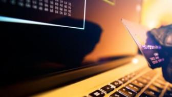Kredi Kartlarında Güvenlik Sağlamak İçin İpuçları