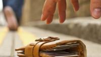 Kredi Kartı Kaybolursa Acil Olarak Ne Yapmalı?