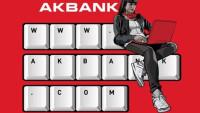 Kredi Kartıyla SSK Prim Ödemesi Nasıl Hangi Banka Üzerinden Yapılabiliyor?
