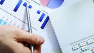 En Kolay Kredi Veren Bankaların Listesini Sizler İçin Hazırladık