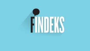 Findeks Kredi Notunu Sorgulamak Öğrenmek Kredi Notunu Düşürür Mü?