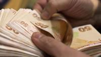 Kaç Yaşına Kadar Kredi Çekilebilir? Kredi Yaş Sınırı Aşılabilir Mi?