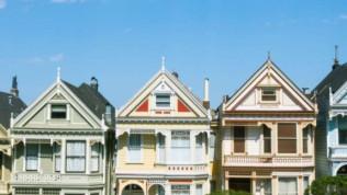 Banka Kredisiyle Alınan ve Kredi Borcu Olan Ev Satılabilir Mi?