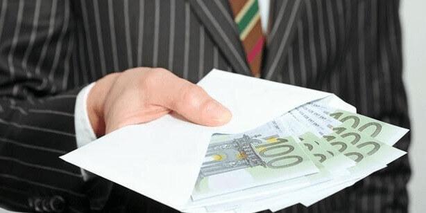 Gerçekten Senetle Kredi Veren Var Mı Bankalar Krediler