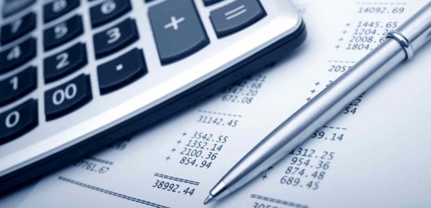 kredi notu sorgulama nasıl yapılır